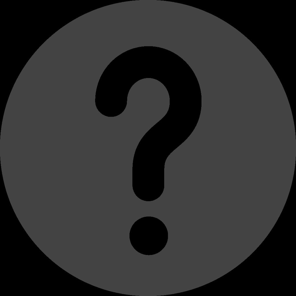 Explore Morris Canal FAQ